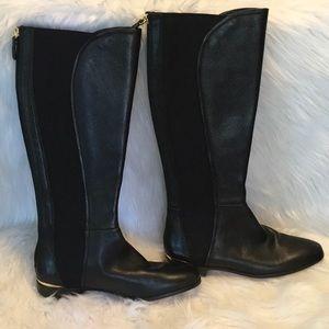 Vallery boot